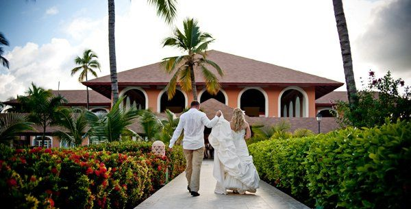 Tmx 1264732244871 Ww0004 Cleveland, OH wedding photography