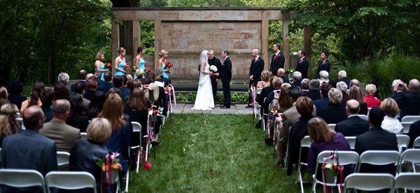 Tmx 1264732249793 Ww0008 Cleveland, OH wedding photography