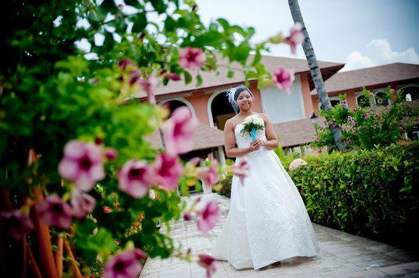 Tmx 1264732249980 Ww0007 Cleveland, OH wedding photography