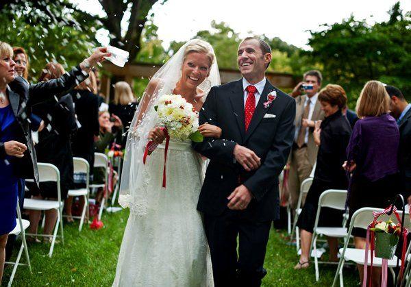 Tmx 1264732254293 Ww0010 Cleveland, OH wedding photography