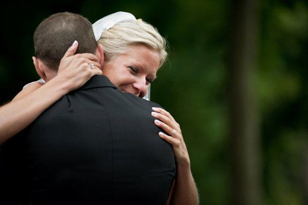 Tmx 1264732256215 Ww0009 Cleveland, OH wedding photography