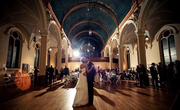 Tmx 1264732258246 Ww0011 Cleveland, OH wedding photography