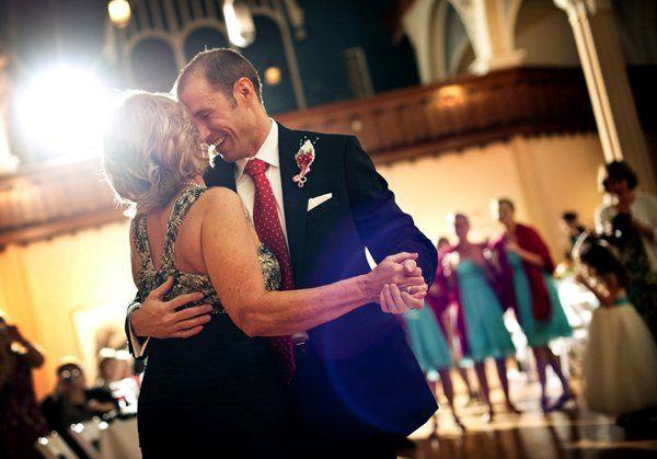 Tmx 1264732262293 Ww0012 Cleveland, OH wedding photography