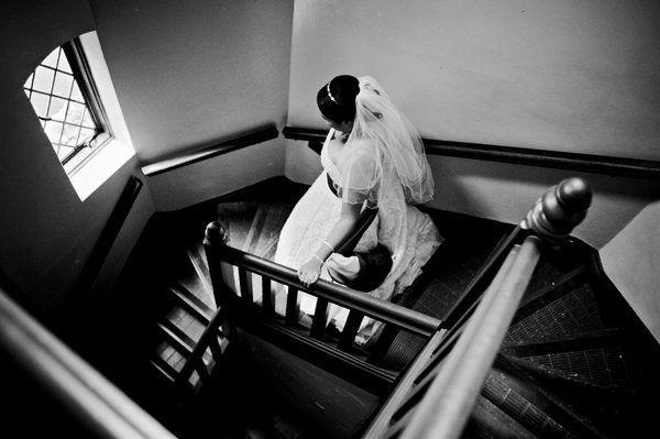 Tmx 1264732270777 Ww0017 Cleveland, OH wedding photography