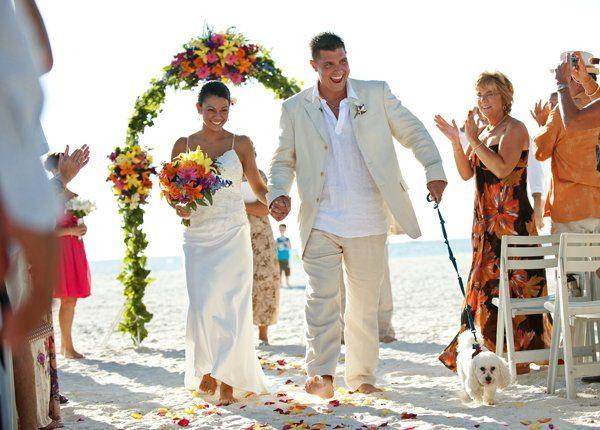 Tmx 1264732276059 Ww0018 Cleveland, OH wedding photography