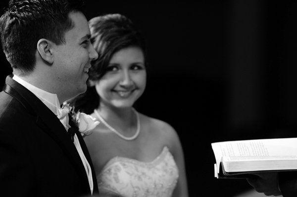 Tmx 1264732282402 Ww0021 Cleveland, OH wedding photography