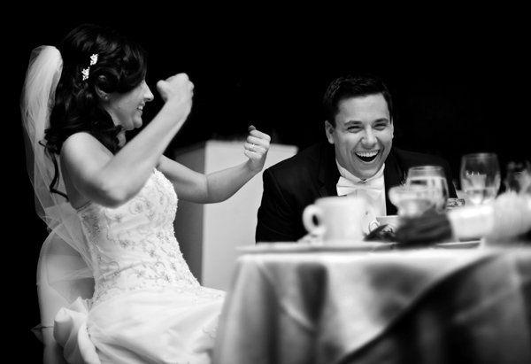 Tmx 1264732285730 Ww0022 Cleveland, OH wedding photography