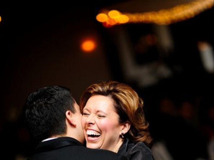 Tmx 1264732287246 Ww0023 Cleveland, OH wedding photography