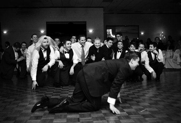 Tmx 1264732289621 Ww0024 Cleveland, OH wedding photography