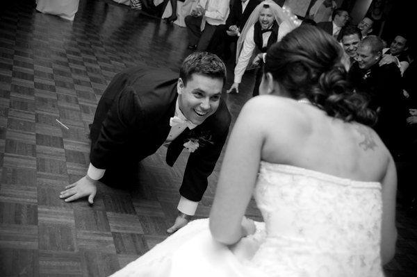Tmx 1264732290652 Ww0025 Cleveland, OH wedding photography