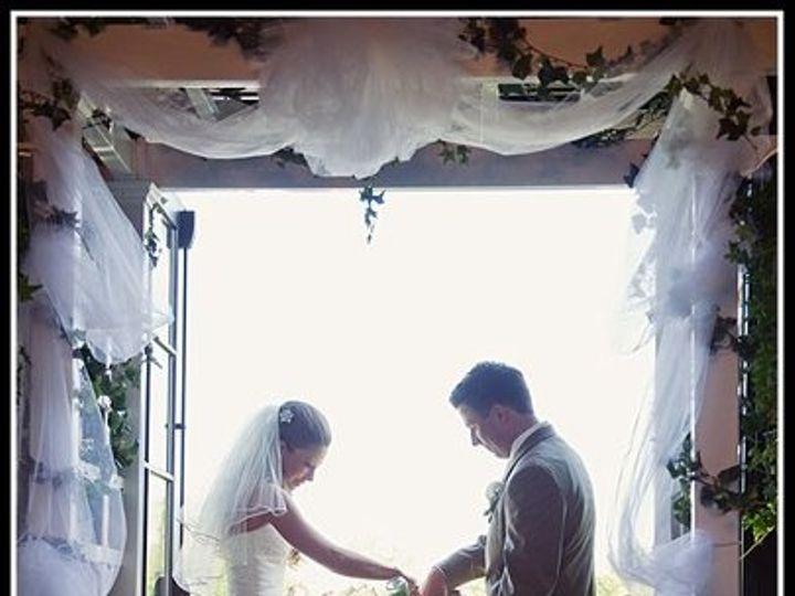 Tmx 1326824893632 2469951346053566143571018910465524552313735802130n Cleveland, OH wedding photography