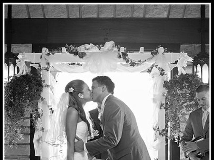 Tmx 1326824894263 2471951346053866143541018910465524552313742990995n Cleveland, OH wedding photography