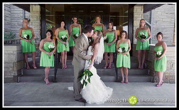 Tmx 1326824896047 2488501346052432810351018910465524552313698121870n Cleveland, OH wedding photography