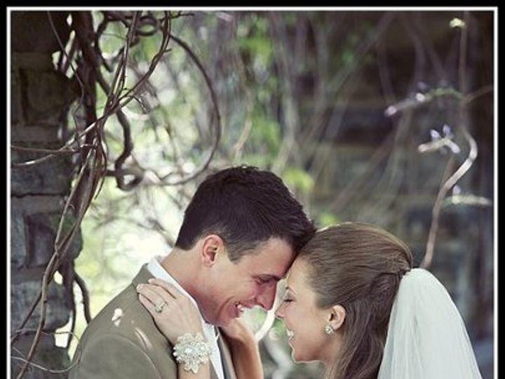 Tmx 1326824896939 2489001346051332810461018910465524552313656721600n Cleveland, OH wedding photography