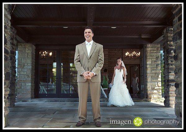 Tmx 1326824897896 2492751346050766143851018910465524552313631852176n Cleveland, OH wedding photography