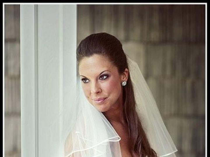 Tmx 1326824900202 2507151346048732810721018910465524552313565733996n Cleveland, OH wedding photography