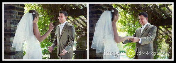 Tmx 1326824901014 2512851346050832810511018910465524552313642005178n Cleveland, OH wedding photography