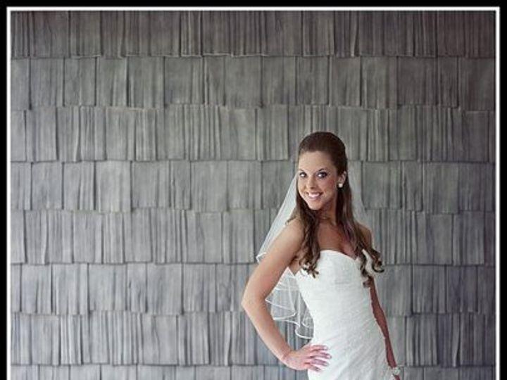 Tmx 1326824901551 2514351346049132810681018910465524552313575884596n Cleveland, OH wedding photography