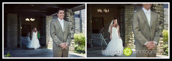 Tmx 1326824902442 2524751346050366143891018910465524552313627470771n Cleveland, OH wedding photography