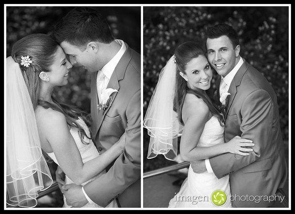 Tmx 1326824902991 2527901346051832810411018910465524552313672328149n Cleveland, OH wedding photography