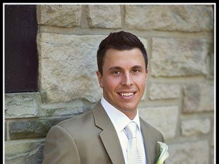Tmx 1326824903468 2545351346050099477251018910465524552313615025871n Cleveland, OH wedding photography