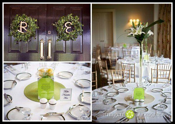 Tmx 1326824904045 2548001346052132810381018910465524552313685115443n Cleveland, OH wedding photography