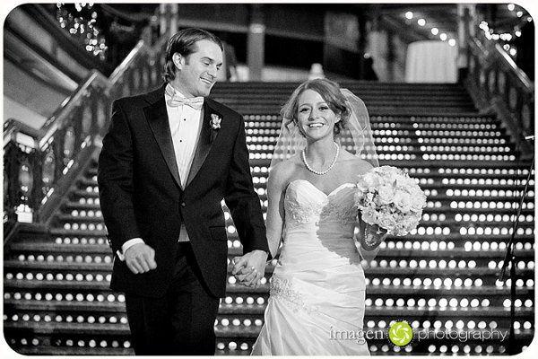 Tmx 1326824906033 377022226638640744361101891046552455506210719826562n Cleveland, OH wedding photography