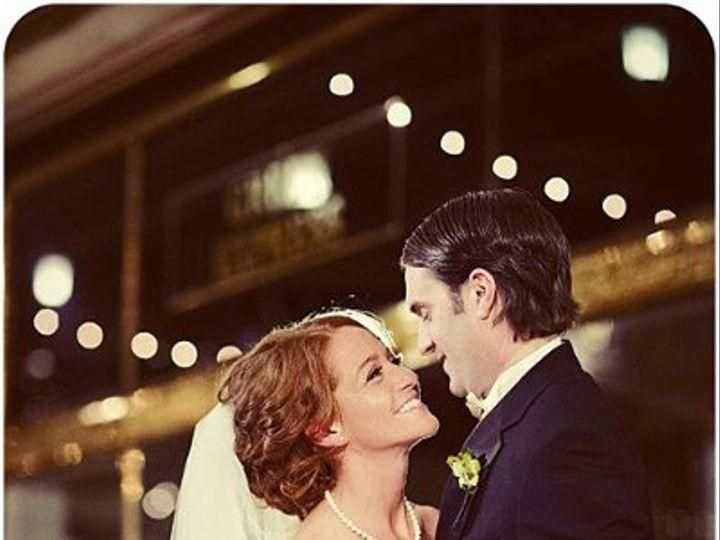 Tmx 1326824906826 3809332266388374110081018910465524555062141724321104n Cleveland, OH wedding photography