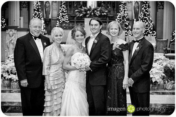 Tmx 1326824911965 390721226638394077719101891046552455506206998913543n Cleveland, OH wedding photography