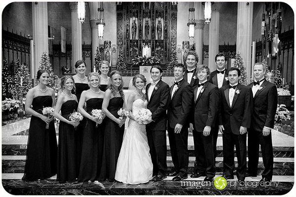 Tmx 1326824913066 3937642266384874110431018910465524555062071728817697n Cleveland, OH wedding photography