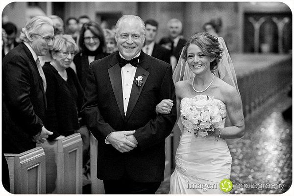 Tmx 1326824914013 3939152266383240777261018910465524555062041214106233n Cleveland, OH wedding photography
