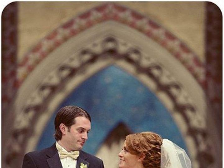 Tmx 1326824914785 3961102266383540777231018910465524555062051555445805n Cleveland, OH wedding photography