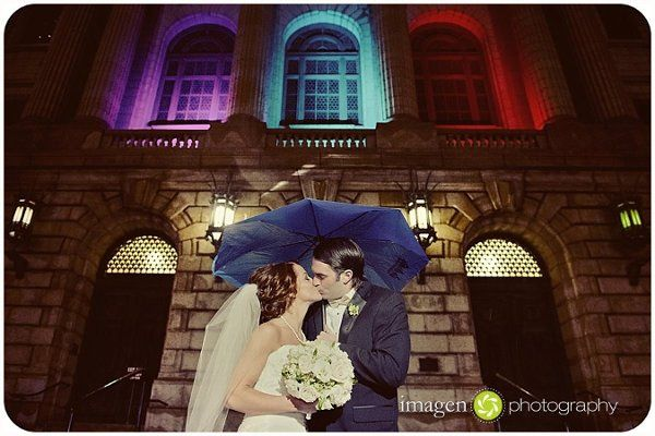 Tmx 1326824917445 3980502266385440777041018910465524555062081677366583n Cleveland, OH wedding photography