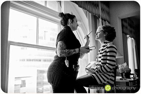 Tmx 1326824918218 3985412266382007444051018910465524555062011069239051n Cleveland, OH wedding photography