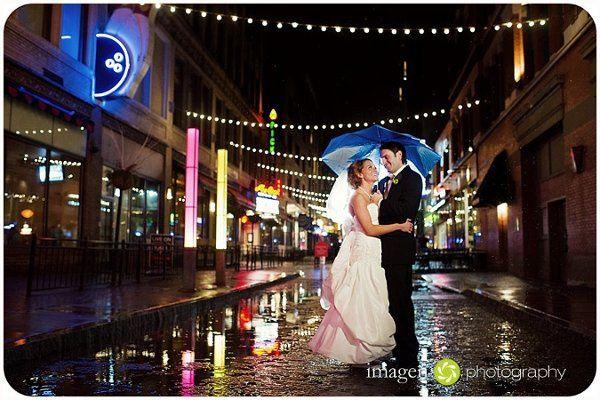 Tmx 1326824920082 4039702266390574109861018910465524555062181408215483n Cleveland, OH wedding photography