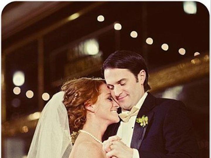 Tmx 1326824920979 4044292266387774110141018910465524555062132134252433n Cleveland, OH wedding photography