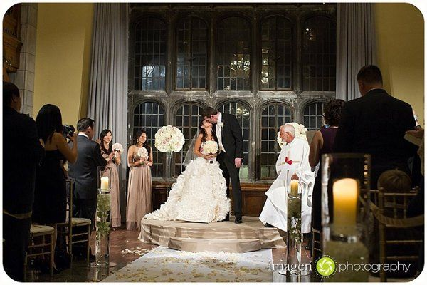 Tmx 1326825260034 373816216613965080162101891046552455478372406375851n Cleveland, OH wedding photography