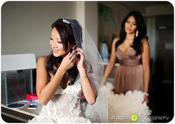 Tmx 1326825261224 374198216610721747153101891046552455478329170273461n Cleveland, OH wedding photography