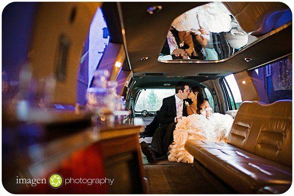 Tmx 1326825263312 3752382166130284135891018910465524554783581227376033n Cleveland, OH wedding photography