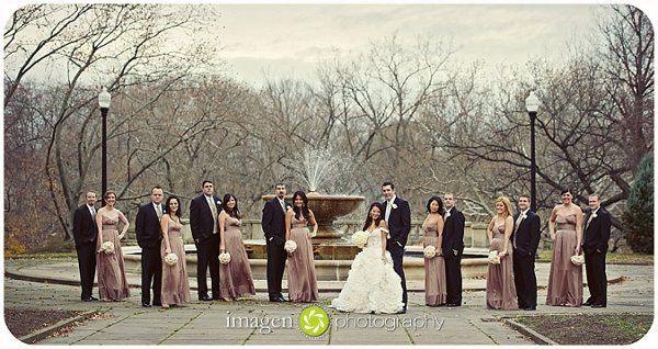 Tmx 1326825264341 3754332166115284137391018910465524554783401399563525n Cleveland, OH wedding photography