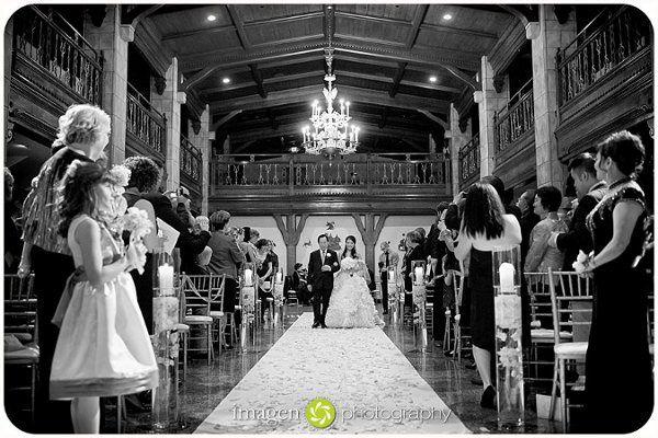 Tmx 1326825265481 3761302166135384135381018910465524554783652071463428n Cleveland, OH wedding photography