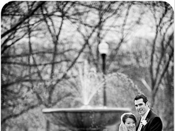 Tmx 1326825266739 3779412166110217471231018910465524554783341454877119n Cleveland, OH wedding photography
