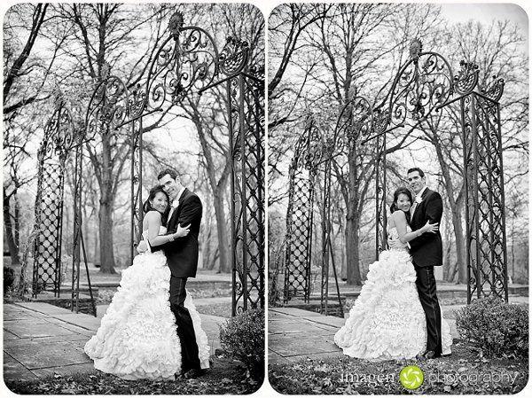 Tmx 1326825268118 3788362166126384136281018910465524554783521990479477n Cleveland, OH wedding photography