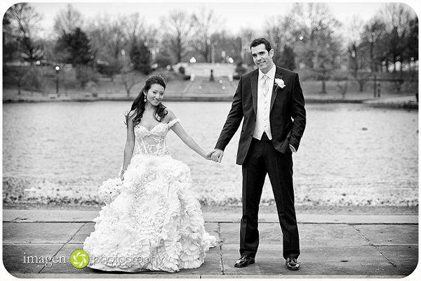Tmx 1326825269223 378975216612971746928101891046552455478357449046594n Cleveland, OH wedding photography