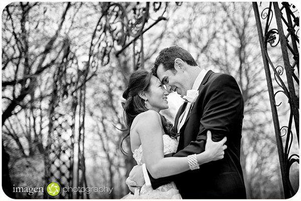 Tmx 1326825270191 3793792166125150803071018910465524554783511582069175n Cleveland, OH wedding photography