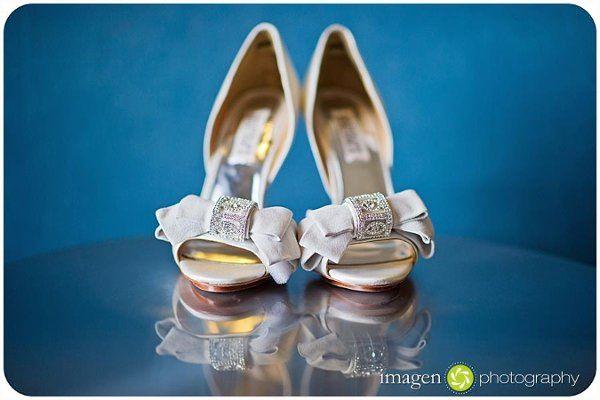 Tmx 1326825271324 3794432166105684138351018910465524554783261255265524n Cleveland, OH wedding photography