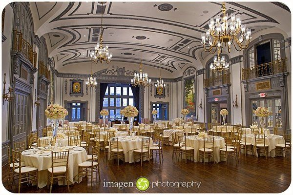 Tmx 1326825273030 3799462166133017468951018910465524554783612016146005n Cleveland, OH wedding photography