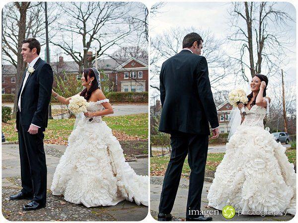 Tmx 1326825274416 381120216610821747143101891046552455478330821098637n Cleveland, OH wedding photography