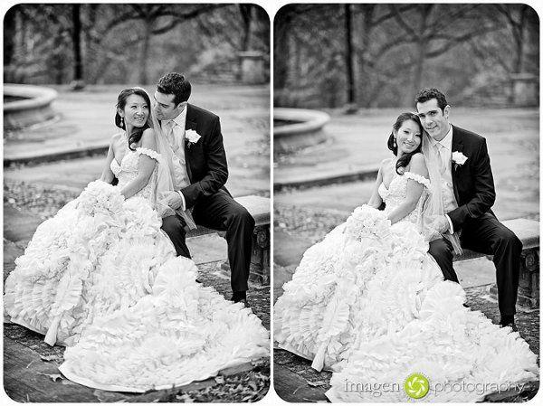 Tmx 1326825275423 3813302166111650804421018910465524554783361677233257n Cleveland, OH wedding photography