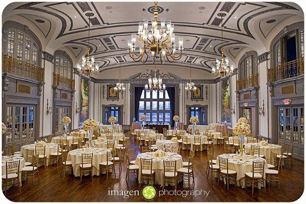 Tmx 1326825276566 381451216613435080215101891046552455478363726622480n Cleveland, OH wedding photography